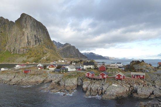 Nordland, นอร์เวย์: photo3.jpg