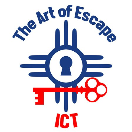 ‪The Art of Escape ICT‬