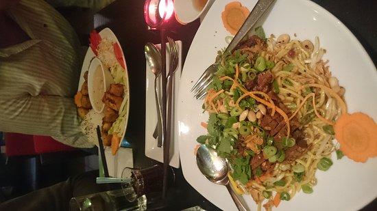 Saigon and More: IMG-20161012-WA0010_large.jpg