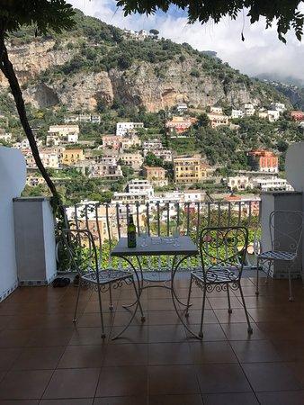 Hotel Poseidon: photo2.jpg