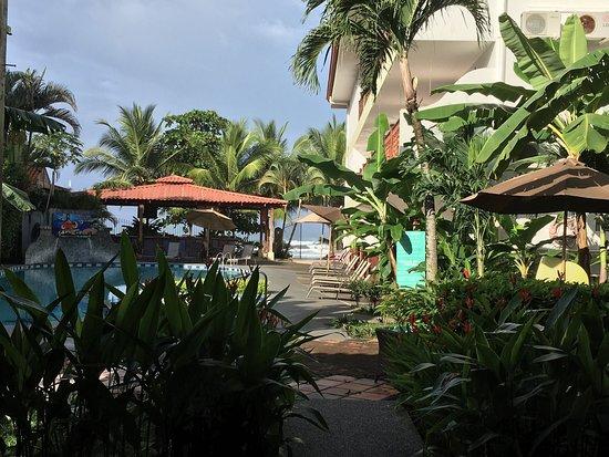 South Beach Hotel: photo0.jpg