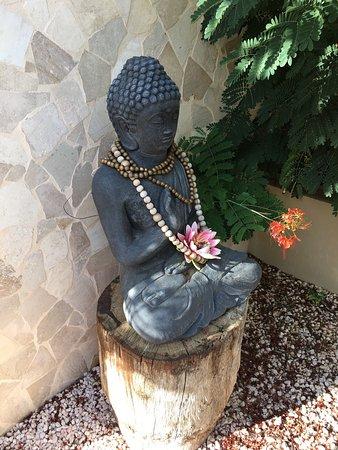Bamboo Bali Bonaire Resort: photo1.jpg