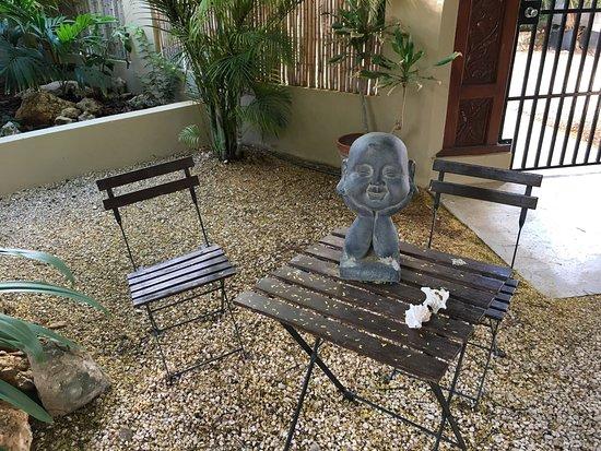 Bamboo Bali Bonaire Resort: photo2.jpg