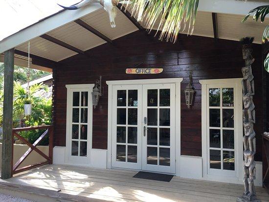 Bamboo Bali Bonaire Resort: photo3.jpg
