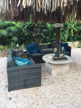 Bamboo Bali Bonaire Resort: photo8.jpg