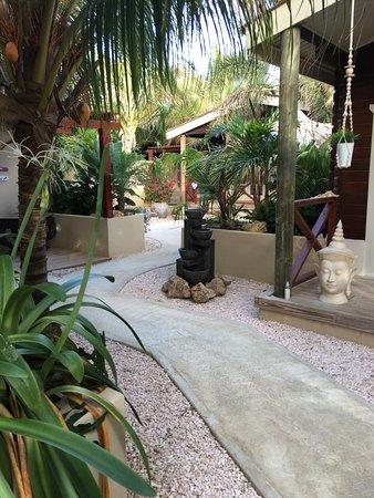 Bamboo Bali Bonaire Resort: photo9.jpg