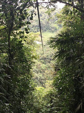 San Luis, Costa Rica: photo0.jpg