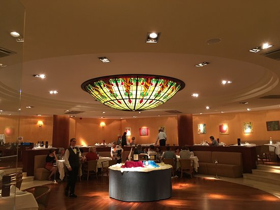 Falesia Hotel: photo3.jpg