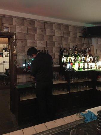 Ardagh Hotel & Restaurant: photo7.jpg