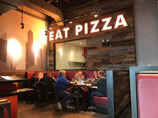 Matteson, IL: photo2.jpg