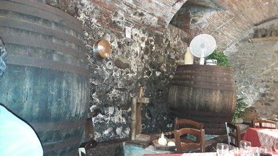 Gragnano, Itália: IMG_20161015_232704_large.jpg