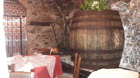 Gragnano, Itália: IMG_20161015_232737_large.jpg