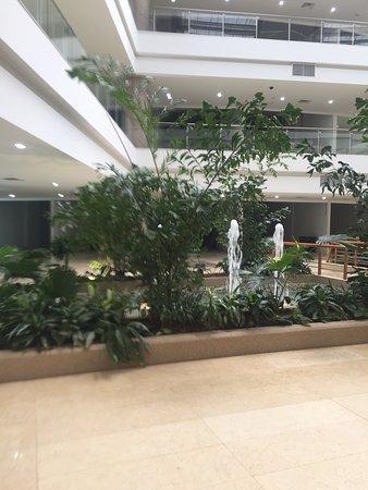 Centro comercial blue gardens barranquilla lo que se for Margarita saieh barranquilla cra 53