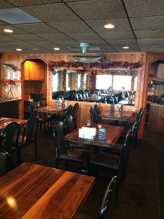 Lodi, WI: Newly remodled