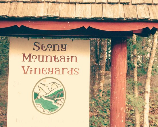 Stony Mountain Vineyards : IMG_20161015_185344_large.jpg