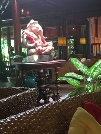 Angkor Village Hotel: photo0.jpg