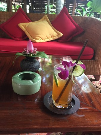 Angkor Village Hotel: photo1.jpg