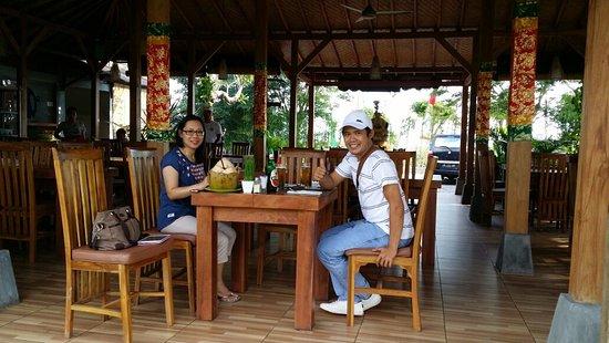 Pelangi Bali Holiday