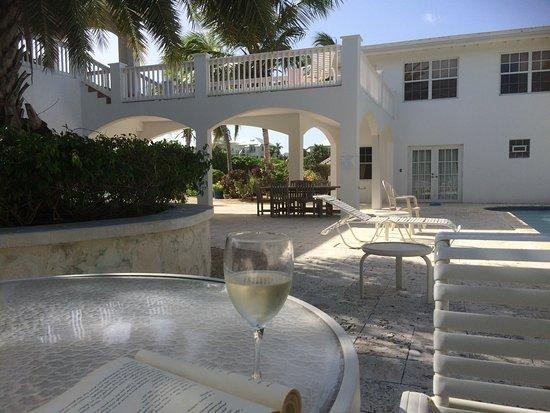 Atlantic Ocean Beach Villas: photo0.jpg