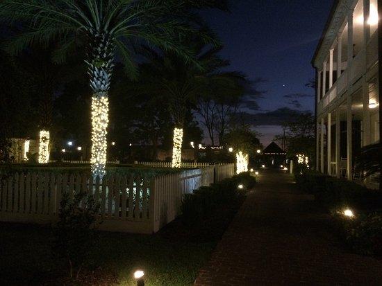 White Castle, Louisiane : photo7.jpg