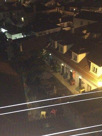 Casa do Pátio by Shiadu: photo0.jpg
