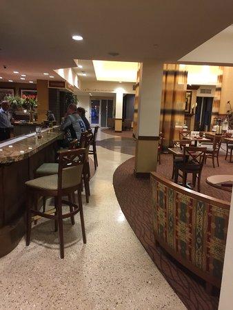Picture Of Hilton Garden Inn Yuma Pivot Point Yuma Tripadvisor