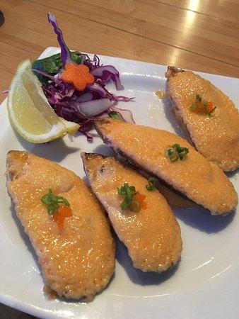 Oishi: photo4.jpg
