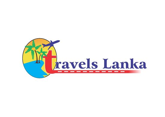 Travels Lanka