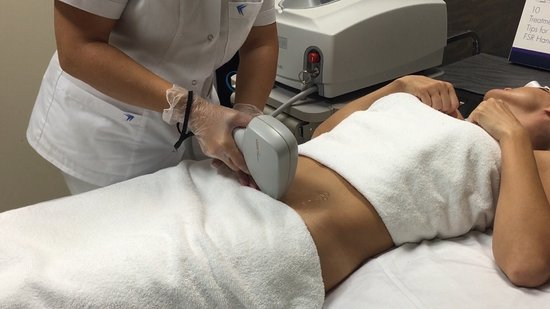 Best Safe Brazilian Bikini Laser hair removal with laser ...