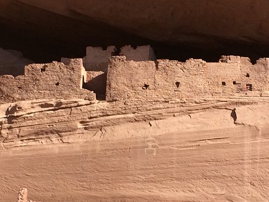 Canyon de Chelly National Monument: photo7.jpg