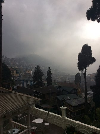 The Elgin, Darjeeling Resmi