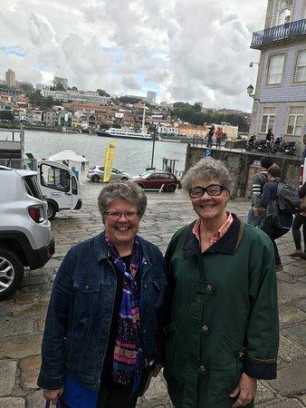 Guest House Douro: photo0.jpg