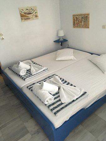 Scirocco Apartments: photo2.jpg