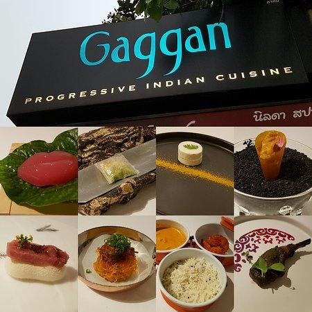 gaggan img 20161010 085006 large jpg