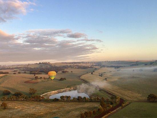 Northam, Αυστραλία: photo4.jpg