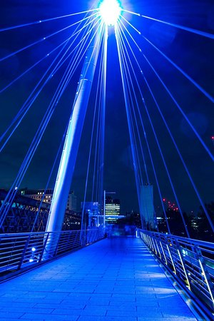 Official London Photography Tours: photo0.jpg