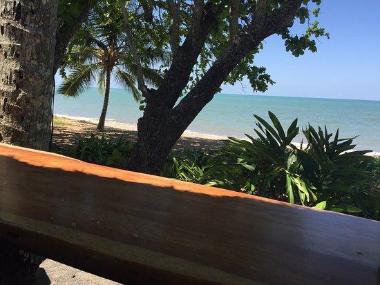 Holloways Beach, Australien: photo0.jpg