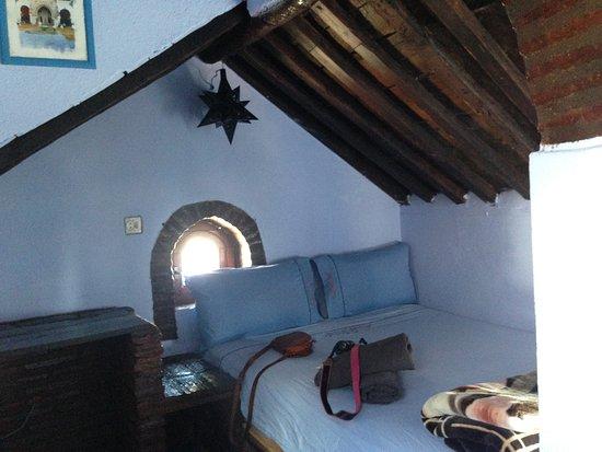 Hotel Molino照片
