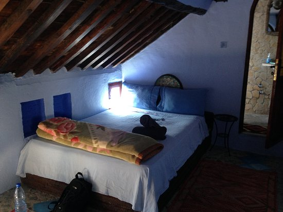 Hotel Molino Picture