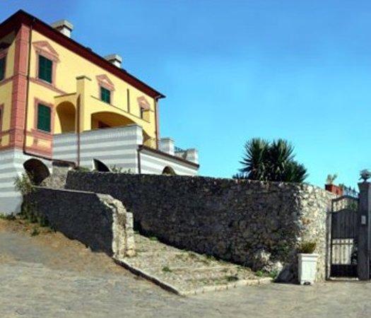 Photo of La Corte di Maggiano La Spezia