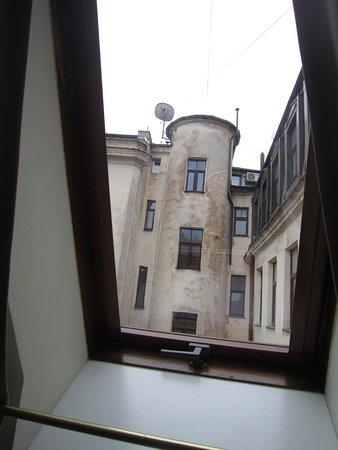 Old Riga Hotel Vecriga Photo