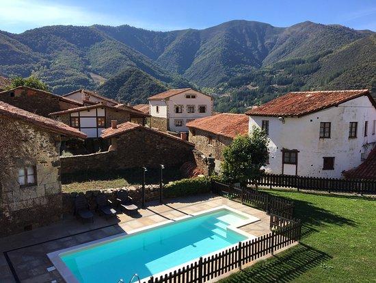 casa rural cantabria tripadvisor