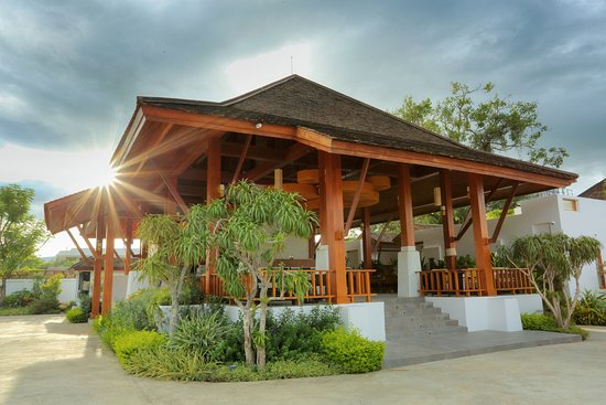 Mount Inle Hotel & Resorts