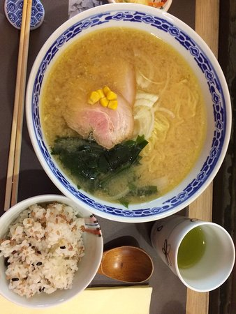Photo of Japanese Restaurant Nonbe Daigaku at Avenue Adolphe Buyl 31, Brussels 1050, Belgium