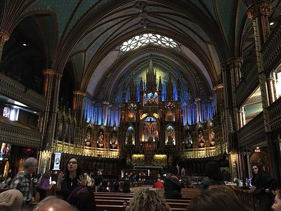 Montreal, Canada: photo7.jpg