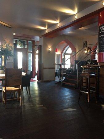 le cafe ingolstadt