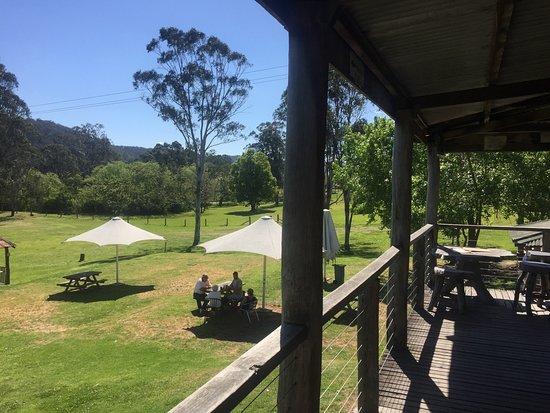 Wollombi, Australien: photo1.jpg