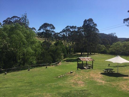 Wollombi, Australien: photo2.jpg