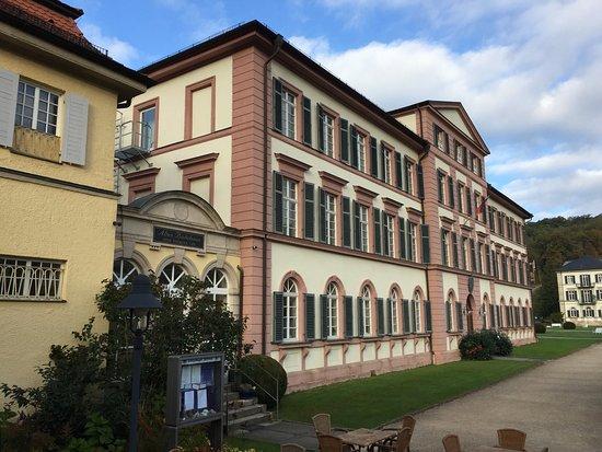 Bad Bruckenau, Allemagne : photo0.jpg