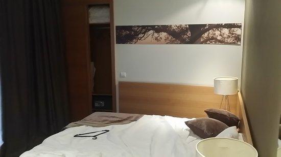 Dom Joao Hotel : 20161016_085204_large.jpg